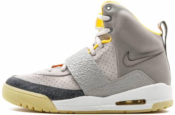 big sale 7a342 6fce4 Nike Air Yeezy
