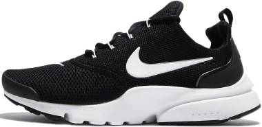 competitive price 5ddcc 58213 Nike Presto Fly