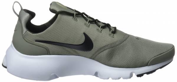 Nike Presto Fly - Grey (908019011)