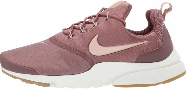 best wholesaler price reduced online for sale Nike Presto Fly