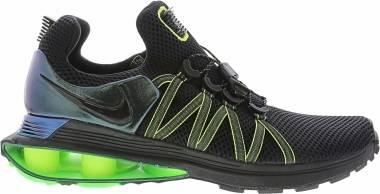 Nike Shox Gravity - Black (AR1999003)