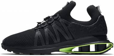 reputable site ba4d8 f5db0 9 Best Nike Shox Sneakers (August 2019) | RunRepeat