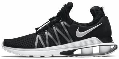 Ultra rare!! Discontinued Nike air max 270 Mowabb