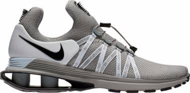 Nike Shox Gravity - Wolf Grey (AR1999010)