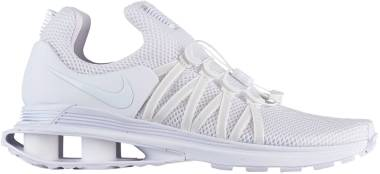 save off 03d32 2ad84 Nike Shox Gravity
