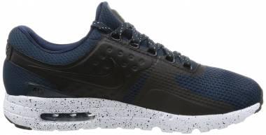 Nike Air Max Zero Premium - Blue