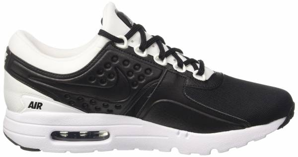 11 Best Nike Air Max Zero images | Nike air max, Air max, Nike