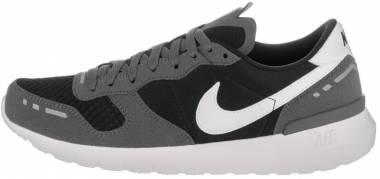 Nike Air Vortex 17 - Black Dark Grey White White (876135001)
