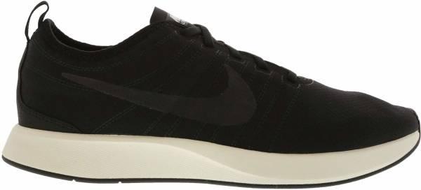 Nike Dualtone Racer SE Black/Black-sail