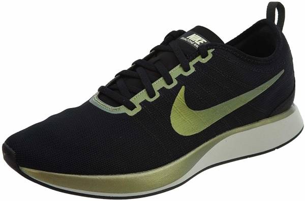 SE SE Racer Nike Nike Dualtone Dualtone Racer Tcl1FK3J