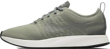 Nike Dualtone Racer SE - Dark Stucco/River Rock
