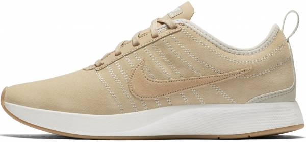 16 Reasons to/NOT to Buy Nike Dualtone Racer SE (August 2018