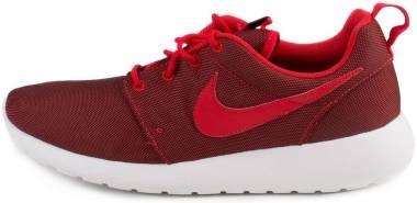 on sale 999df 5f223 Nike Roshe One Premium