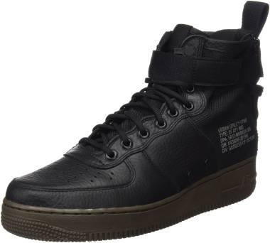 buying now latest separation shoes Nike SF Air Force 1 Mid