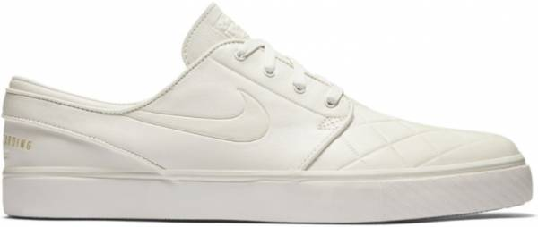 15 Reasons to/NOT to Buy Nike SB Zoom Stefan Janoski Elite SBXFB (May 2018)  | RunRepeat