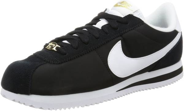 recognized brands arriving buy good 10 Reasons to/NOT to Buy Nike Cortez Basic Nylon Compton (Mar 2020 ...