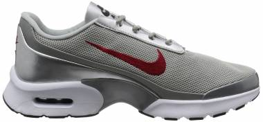 new product c45a6 b9ec5 Nike Air Max Jewell QS