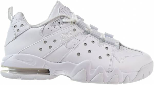 newest e8581 97a05 8 Reasons to/NOT to Buy Nike Air Max CB 94 Low (Jun 2019) | RunRepeat