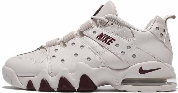 bas prix e88ed 328c5 Chaussure Nike