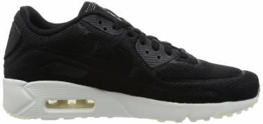 43527b02e64ea 17 Best Nike Air Max 90 Sneakers (June 2019)