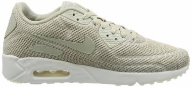 Nike Air Max 90 Ultra 2.0 Breathe - Gris