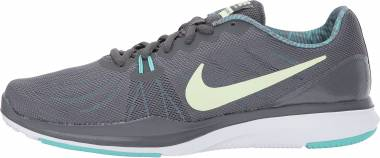 Nike Women's In Season TR 8 Premium Training Shoe