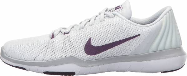 Nike Flex Supreme Tr 5 Deals 35
