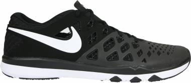 Nike Train Speed 4 - Black