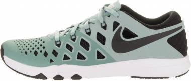 Nike Train Speed 4 - Green (843937001)