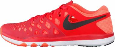 Nike Train Speed 4 - Red