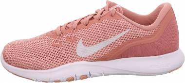 Nike Flex Trainer 7 - Pink (898479610)