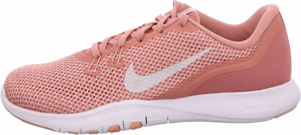 reputable site 4056c 935c1 7 Reasons to NOT to Buy Nike Flex Trainer 7 (May 2019)   RunRepeat