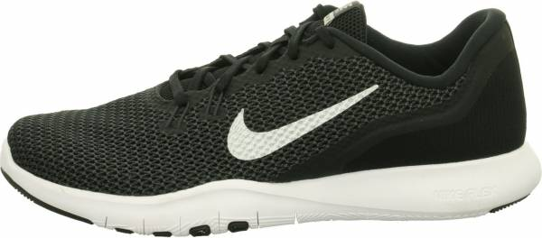 7 Reasons to NOT to Buy Nike Flex Trainer 7 (Mar 2019)  a518fe9b8385