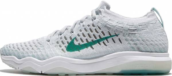 12e6fce1c8c 12 Reasons to NOT to Buy Nike Air Zoom Fearless Flyknit (Apr 2019 ...