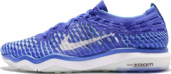 12 Reasons to NOT to Buy Nike Air Zoom Fearless Flyknit (Mar 2019 ... 65555f67356