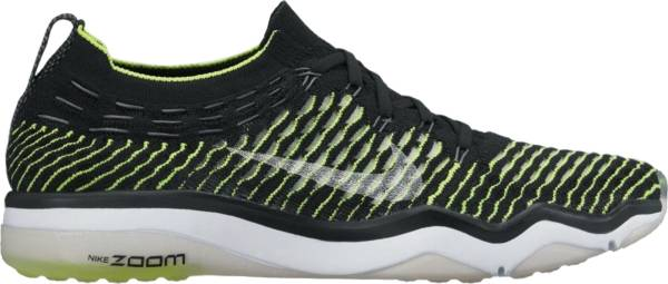 Nike Air Zoom Fearless Flyknit - Black (850426002)