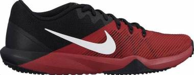 Nike Retaliation TR - Black/Red (917707060)