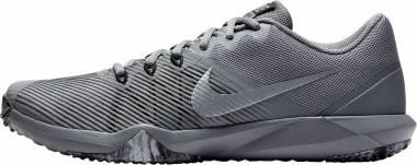Nike Retaliation TR Grey Men