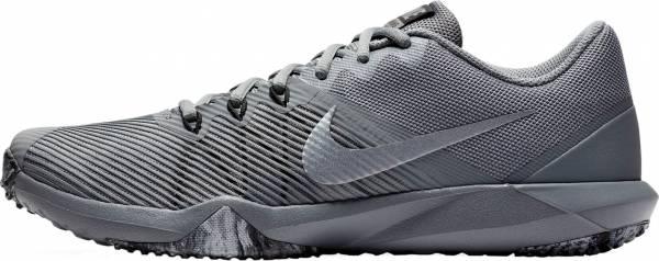 Nike Retaliation TR Grey