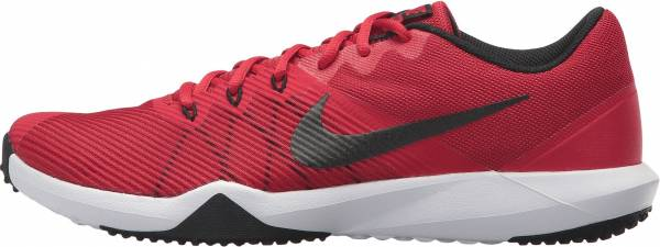 Nike Retaliation TR - Gym Red / Black (917707660)