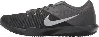 Nike Retaliation TR Black Men