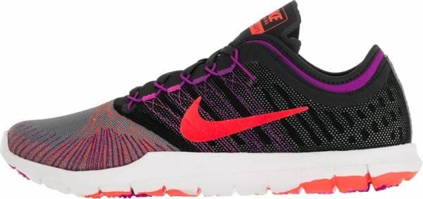 Nike Flex Adapt TR - Multi (831579004)