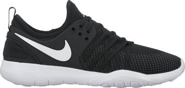 low cost new arrival wholesale online Nike Free TR 7