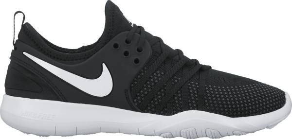 top fashion bca4d 830c6 10 Reasons to NOT to Buy Nike Free TR 7 (Jul 2019)   RunRepeat