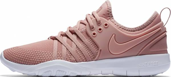 Último áspero Desgracia  Nike Free TR 7 - Deals ($60), Facts, Reviews (2021) | RunRepeat