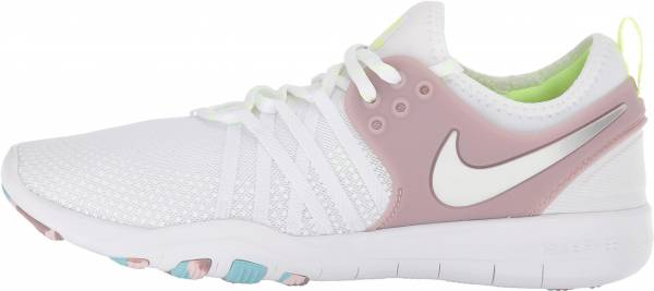 Only $41 + Review of Nike Free TR 7