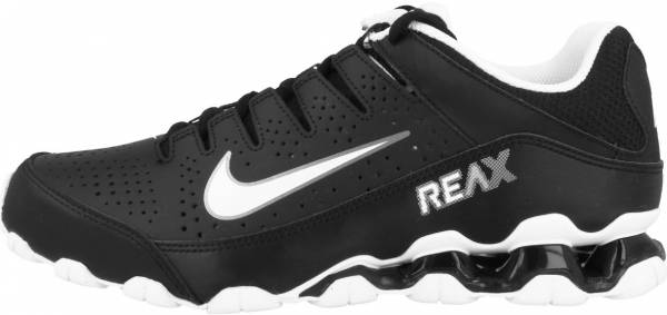 7 Reasons to NOT to Buy Nike Reax 8 TR (Mar 2019)  e1001c1a2