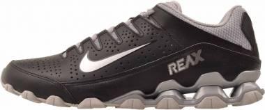 Nike Reax 8 TR white Men