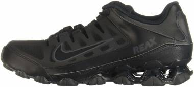 Nike Reax 8 TR - Black (621716001)