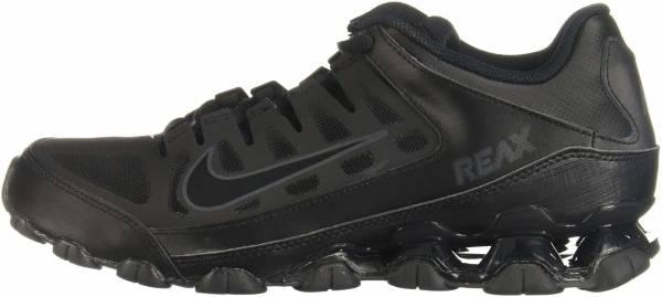 Nike Reax 8 TR - Black